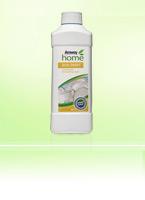 SA8® Prewash Spray
