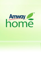 ABOUT AMWAY HOME