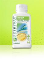 NUTRIWAY Omega-3
