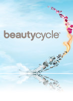 beautycycle - About