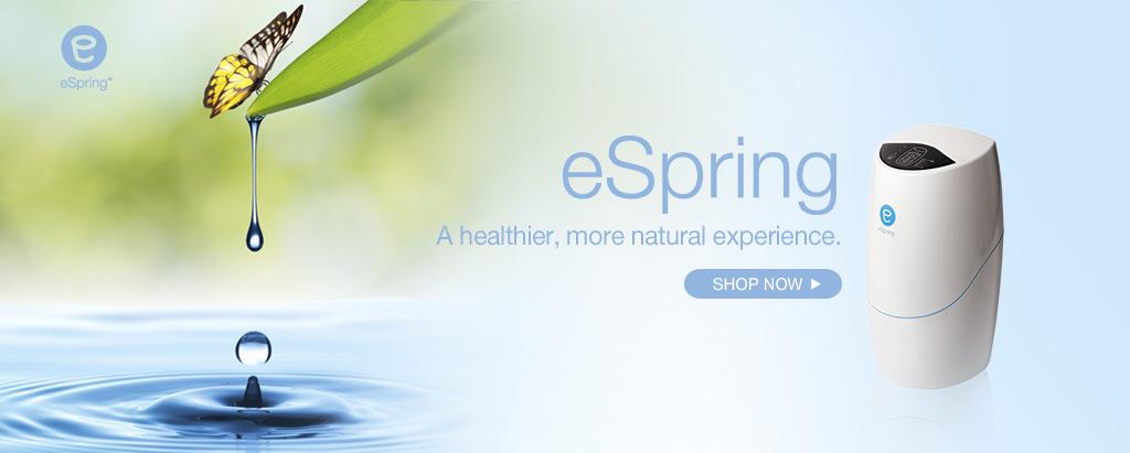 eSpring - naturalexperience