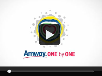 About Amway - Community