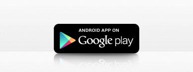 Amway Bookshelf - Android