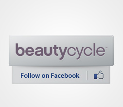 Social Media - Facebook beautycycle