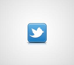 Amway Social Media - Twitter