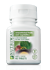 Nutriway Concentrated Fruits and Vegetables