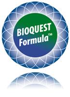 BioquestFormula