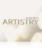 About Artistry