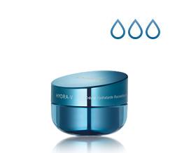 ARTISTRY HYDRA-V Replenishing Moisture Cream
