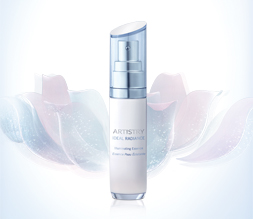 ARTISTRY IDEAL RADIANCE™ Illuminating Essence