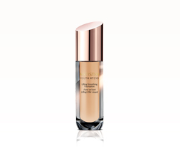 Lifting Smooth Foundations