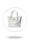 ARTISTRY™ Handbag