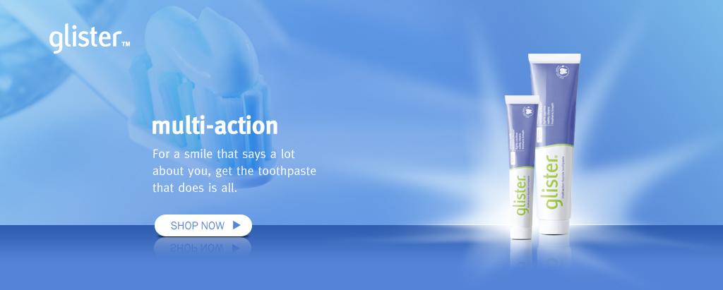 ToothpasteHeroBanner