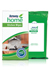 AMWAY HOME L.O.C. Kitchen Wipes