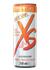 XS™ Juiced Power Drink Mango Passion Blast