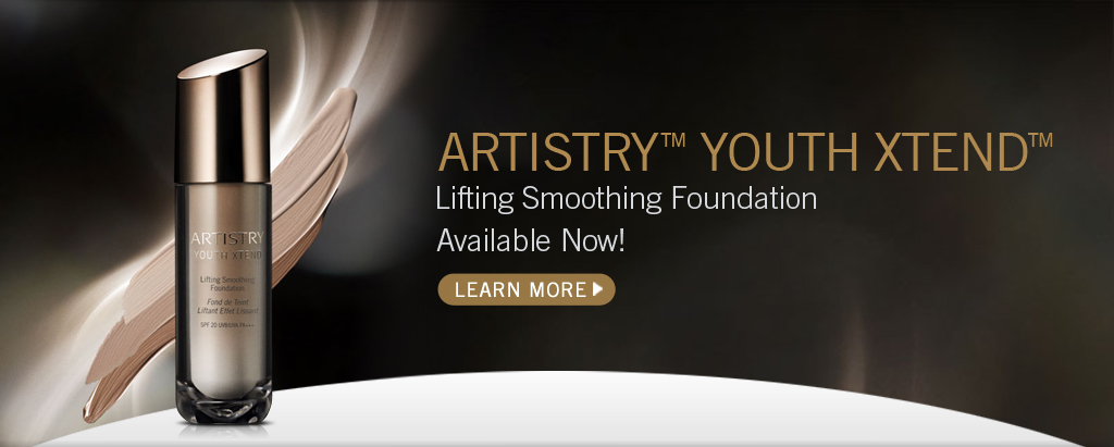 Lifting Smoothing Foundation