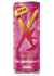 XS Power Drink™ - Pink Grapefruit Blast