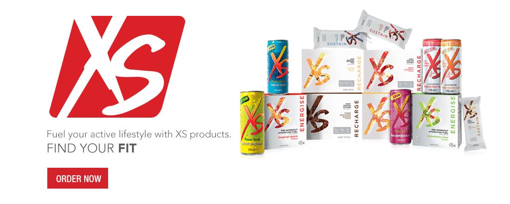 xs sports nutrition fuel your adventure xs power juiced drinks blast