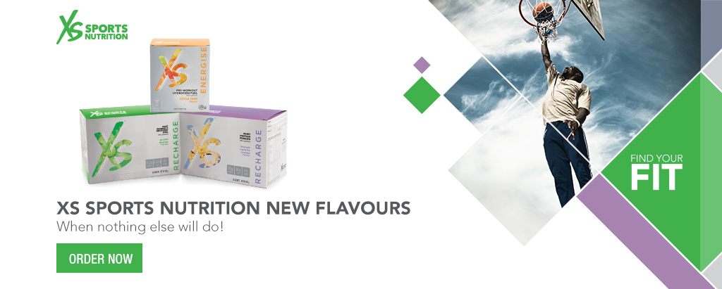 Phase 2 New Flavours
