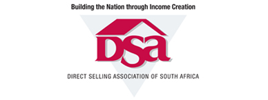 Direct Selling Association of South Africa