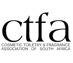 Cosmetic, Toiletry & Fragrance Association