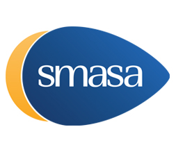 Self-medication Manufacturers Association of South Africa