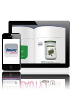 Augmenter App