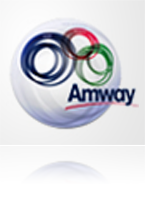 Amway Media Fact Sheet