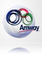 Amway Media Fact Sheet