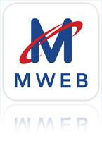 MwebBanner